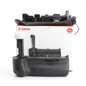 Canon Batterie-Pack BG-E11 EOS 5D Mark III (234480)