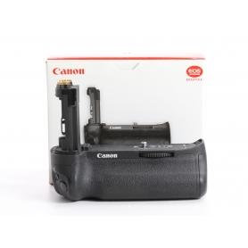 Canon Batterie-Pack BG-E20 EOS 5D Mark IV (234481)