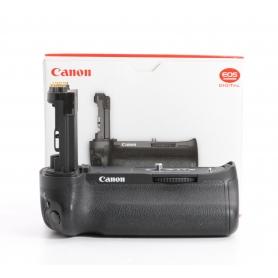 Canon Batterie-Pack BG-E20 EOS 5D Mark IV (234489)