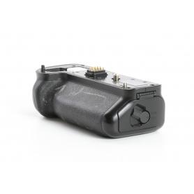 Batteriegriff Batterie-Handgriff für DMC-GH3 Battery Grip (234503)