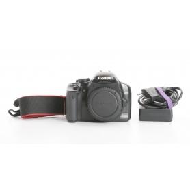 Canon EOS 450D (234510)
