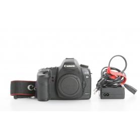 Canon EOS 5D Mark II (234516)