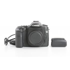 Canon EOS 40D (234518)