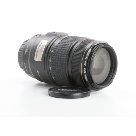 Canon EF 4,0-5,6/75-300 IS USM (234521)