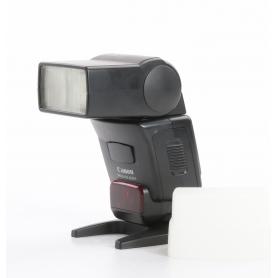 Canon Speedlite 420EX (234524)