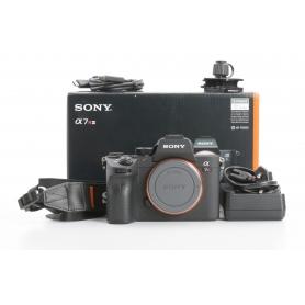 Sony Alpha 7R III (234538)