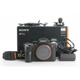Sony Alpha 7R III (234539)