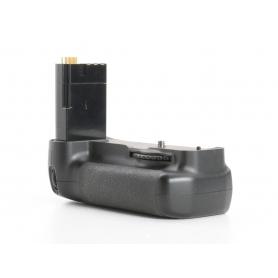 Nikon Batterie-Handgriff MB-D200 (234540)