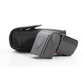 Nikon Speedlight SB-600 (234542)
