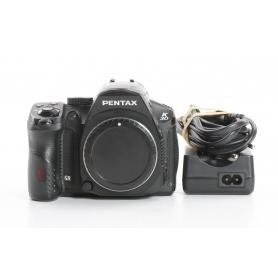 Pentax K-30 (234544)