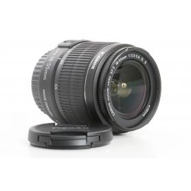 Canon EF-S 3,5-5,6/18-55 IS II (234555)