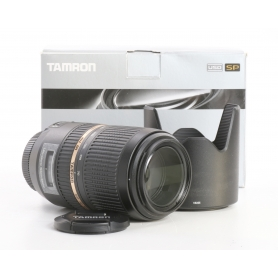 Tamron SP 4,0-5,6/70-300 DI USD Sony (234546)