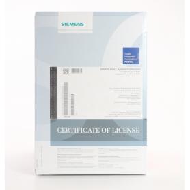 Siemens 6AV2105-3DD04-0AE0 SPS-Software Programmiersoftware Einzellizenz (234584)