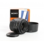 Sony DT 1,8/35 SAM (234599)