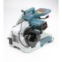 Bosch GCD12JL Professional Metalltrennsäge Tischkreissäge Sägeblatt Stahl 2000 Watt (234603)