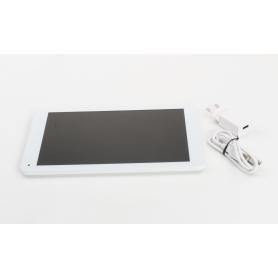 Odys PACE 10 10,1 Tablet MediaTek MT8163 1,3GHz 1GB RAM 16GB WiFi Android weiß (234564)