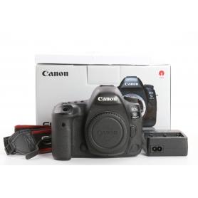 Canon EOS 5D Mark IV (234612)
