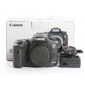 Canon EOS 7D Mark II (234615)