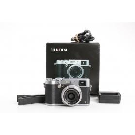 Fuji X100t (234618)