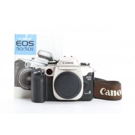 Canon EOS 50E Eye Control (234619)