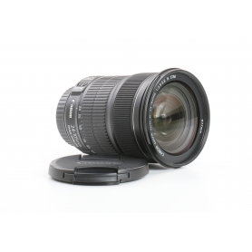 Canon EF 3,5-5,6/24-105 IS STM (234621)