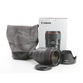 Canon EF 1,4/35 L USM II (234628)