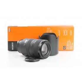 Sony AF 4,5-5,6/70-300 G SSM (234635)