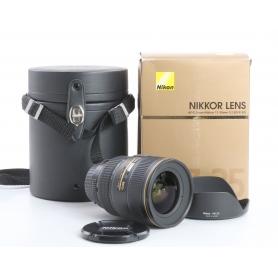 Nikon AF-S 2,8/17-35 IF ED (234649)