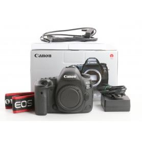 Canon EOS 5D Mark IV (234652)
