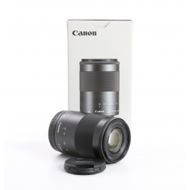Canon EF-M 4,5-6,3/55-200 IS STM (234654)