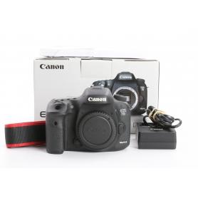 Canon EOS 7D Mark II (234655)