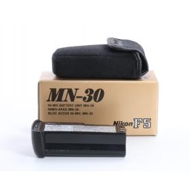 Nikon MN-30 (234677)