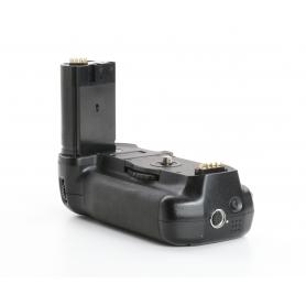 Nikon Hochformatgriff MB-D100 (234680)