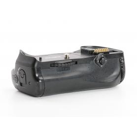 Walimex Batteriegriff NIKD300B für Nikon D300 (234681)