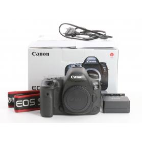 Canon EOS 5D Mark IV (234689)