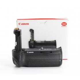 Canon Batterie-Pack BG-E20 EOS 5D Mark IV (234690)