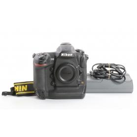 Nikon D5 (234695)