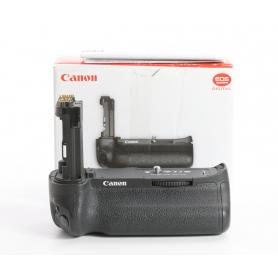 Canon Batterie-Pack BG-E20 EOS 5D Mark IV (234716)