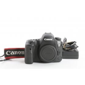 Canon EOS 6D Mark II (234727)