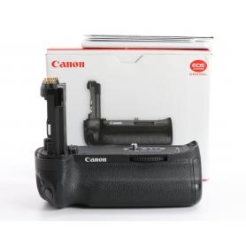 Canon Batterie-Pack BG-E20 EOS 5D Mark IV (234732)