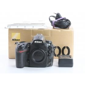 Nikon D700 (234747)