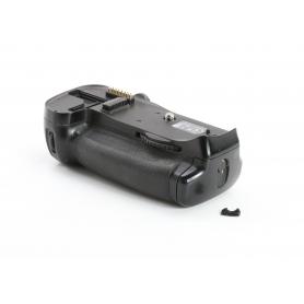 Nikon Hochformatgriff MB-D10 D300/D700 (234748)