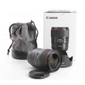 Canon EF 1,4/35 L USM II (234749)