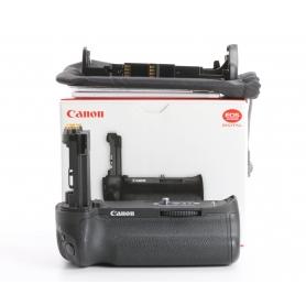 Canon Batterie-Pack BG-E20 EOS 5D Mark IV (234755)