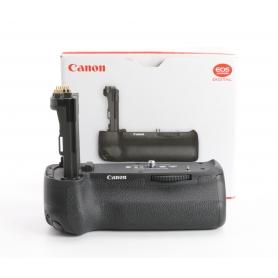 Canon Batterie-Pack BG-E14 EOS 70D (234758)