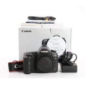 Canon EOS 5D Mark II (234698)