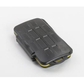 OEM SD Karten Case (234712)