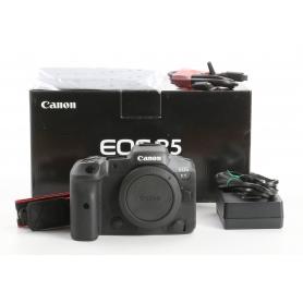 Canon EOS R5 (234739)