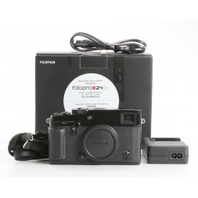 Fujifilm X-Pro3 (234740)