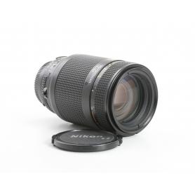 Nikon AF 4,0-5,6/70-210 (234741)